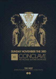 conclave-2-frente-web