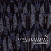 emiliano-web