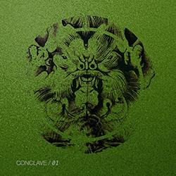 conclave-series-web