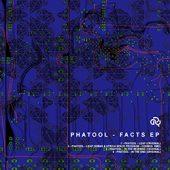 phatoolweb