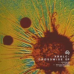 ARALC EP250x