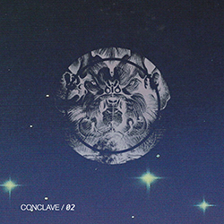 conclave series 4b250