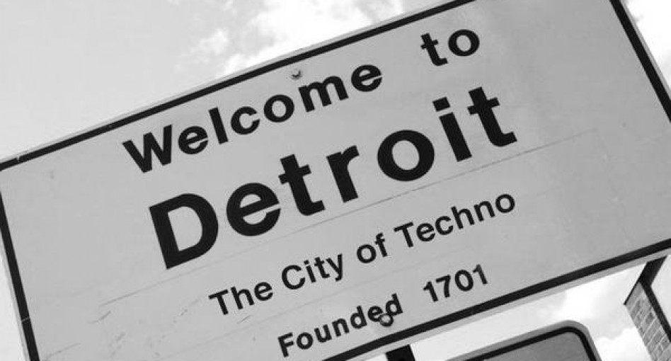 DJMAG-10-Underrated-Detroit-Producers-worth-checking-out